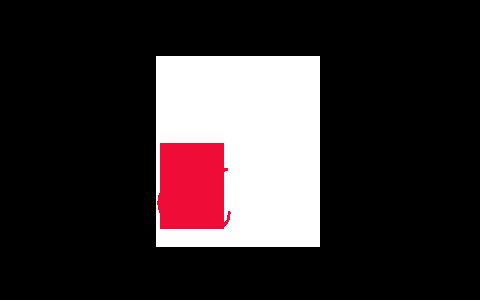 new york company logo