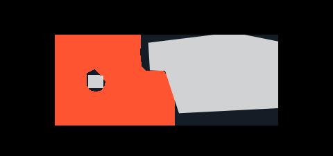 ns8 inc logo
