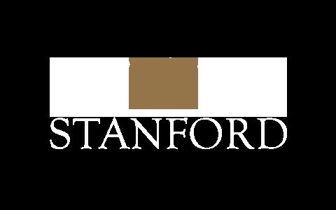 stanford bank