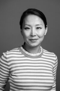 Cindy Chen Delano